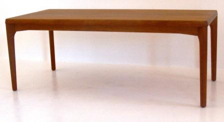 coffee-table01