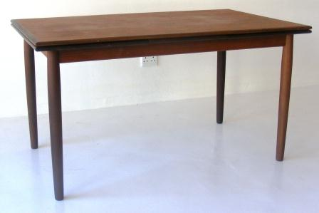 Dining table dimensions dining table seat 10 for 10 seater dining table dimensions