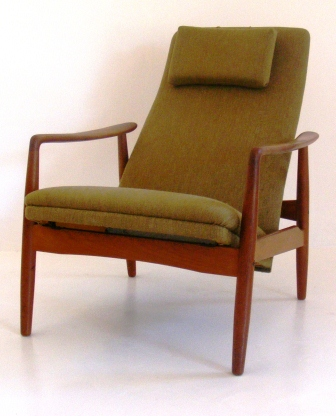 chair-1959-adjustable-easy-chair-by-soren-j-ladefogde-&amp-son