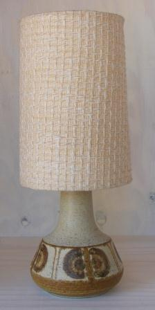 lamp-ceramic-cream