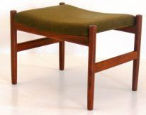 stool-with-original-green-upholstery