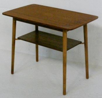 teak-side-table-with-magazine-shelf