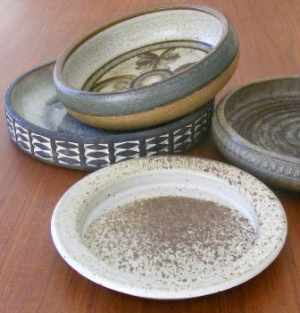 ceramics-selection