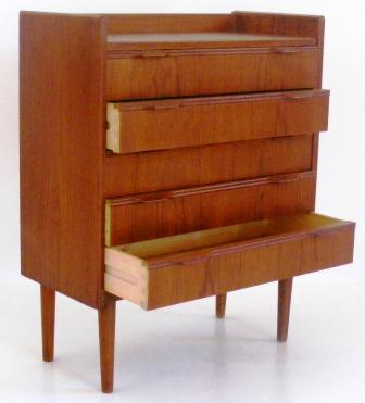 chest-of-5-drawers