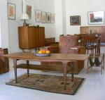coffee-&amp-side-tables