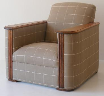 deco-arm-chair