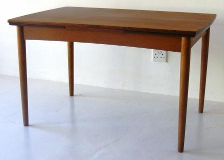 dining-room-table-teak-slightly-curved-ends-extends-to-seat-6-to-10