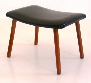 footstool-with-black-leather-upholstery-2