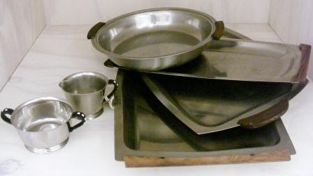 homeware-stainless-steel-with-wood