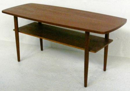 teak-coffee-table-with-magazine-shelf